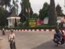 Đất công Bến Lức Long An ngay KCN Phú An Thạnh 1000m2