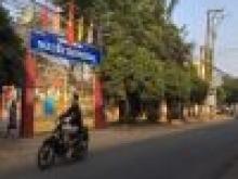 Nhà Trảng Bom,mặt tiền đường nhựa,sát KCN Bàu Xéo.