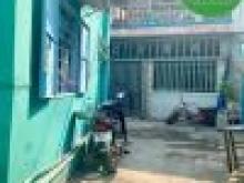 Bán nhà nhỏ xinh hẻm ba gác, dt 49m gí 1.650 tỷ, phường trung dũng