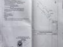 Cần Bán 10.3 m ngang x 55m đất thổ cư mặt tiền Tỉnh Lộ DT 769 xã Hưng Lộc, Thống Nhất