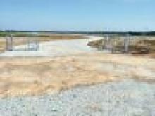 bán đất thổ cư nằm trong lòng cụm KCN Minh Hưng 100m2/345tr ,shr