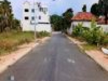 Bán nền LK14-41 đường D1 Cồn Khương gần Eco Villas - 2.75 tỷ