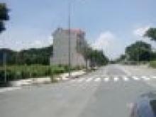Bán dự án KDC Quận 2, giá siêu hấp dẫn, liền kề Sala, Lakeview City, SHR giá 900tr 1 nền