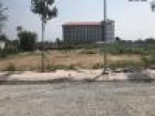 Bán nền đường số 5 Eco Villas Cồn Khương, Ninhb Kiều - 2.875 tỷ