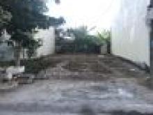 Bán gấp lô đất biệt thự mặt tiền đường Lê Ngọc Hân, Phường 1, T.p Vũng Tàu