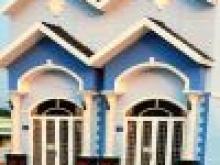 Ngân hàng Vietcombank hỗ trợ mua nhà Huyện Bàu Bàng Bình Dương