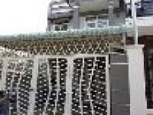 Bán nhà ngay KCN Minh Hưng 3 giá siêu Rẻ nhà Siêu Đẹp