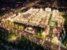Chính thức nhận đặt cọc đất nền Tân Lân Residence MT QL50 đã có QĐ 1/500 đầu tư GD1