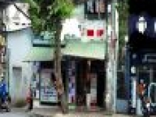 chủ nhà kẹt tiền cần bán gấp nhà mặt tiền đường Huỳnh Tấn Phát giá chỉ 25 tỷ