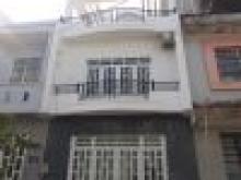 :shamrock: Bán nhà 1T2L đường B5 kdc Hưng Phú, P. Hưng Phú, Q. Cái Răng, TPCT