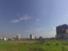 Mở bán đất GĐ2 đất KĐT Đông Thủ Thiêm, P. Bình Trưng Đông, Quận 2, giá 2.2tỷ/nền