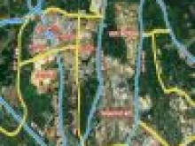 Siêu dự án Phương Toàn Phát (Golden City) chính thức triển khai nhận giữ chỗ, MT ĐT 741
