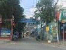 bán căn góc 2 mặt tiền đường Nguyễn Tuyển ngang 11.5m giá chỉ 25.3 tỷ / 247m2 thổ cư