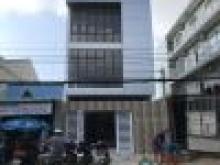 Nhà 36 Mậu Thân Phường Phú Thủy Phan Thiết DT 100m2 Hướng Bắc 1 trệt 2 lầu giá 7.3 tỷ