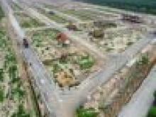 bán đất ngay đường QL56 ,đối diện khu công nghiệp SONADEZE Nhật Bản rộng 2000ha