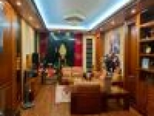 """""""Siêu phẩm mặt phố Minh Khai - Hai Bà Trưng, 110m, 4 tầng, mt 5.2m. Giá: 32.5 tỷ"""
