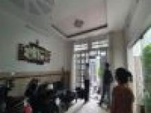 Bán nhà 70m 5 tầng MT 4,6m Thích Quảng Đức Phú Nhuận chỉ 7,1 tỷ