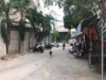 Bán nhà đẹp Đường Phạm Ngọc Thạnh, phường phú trinh, TP Phan Thiết  giá chỉ 1,55ty