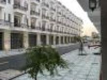 Bán nhà THẠNH XUÂN, 1 trệt lững 3 lầu, thanh toán 1,5 tỷ nhận nhà.