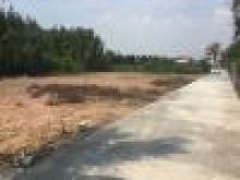Cần Bán Nhanh 2 miếng đất liền kề.DT 500m2 Tại P, Bảo Vinh, Tp. Long Khánh, Đồng Nai