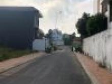Nền Đường D1 Khu Vạn Phát Cồn Khương Đối Diện Khu Eco Villas - 5 x 19 - Giá 2,8 Tỷ