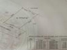 Bán lô đất Biệt thự 375 m2 dự án Tân Quang Minh, Thủy Nguyên