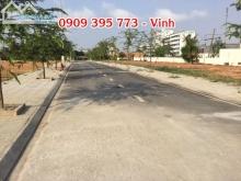 Đất Võ Thị Liễu, Q12, đường nhựa 12m, sổ cấp 01/2020, giá 2,85tỷ/nền. Cách ĐH Nguyễn Tất T