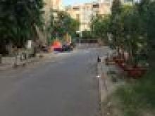 Đất nền khu dân cư Đại Phúc Green Villas Bình Chánh  0150 