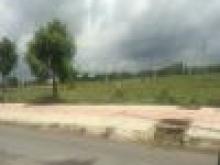 Đất mặt tiền Đinh Đức Thiện, đầu tư sinh lời ngay trong năm nay, LH 0938380344