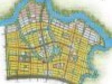 Đô Thị Mới Vệ Tinh - T&T MILLENNIA CITY (T&T Long Hậu) bậc nhất nam Sài Gòn