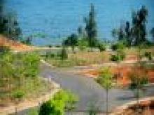 Bán đất nền biệt thự biển Sentosa Mũi Né Phan Thiết giá chỉ 1.6tỷ/250m2 lh 0908207092