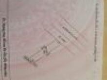 Bán 2 nền liền kề còn lại duy nhất ở đường số 18 KDC vạn phát cồn khương, p. cái khế,