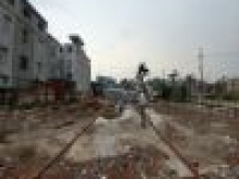 Bán lô đất 48m2 cạnh Khu đô thị Việt Pháp, Vĩnh Niệm, Lê Chân