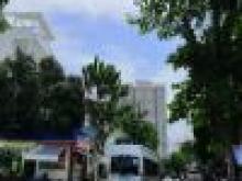bán nhà nguyễn duy trinh quận 2, phường bình trưng đông, nhà 4 tầng