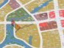 chính chủ bán lô đất đường vườn lài, p an phú đông, q12, dt: 9x30m, giá: 9.5 tỷ