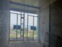 BÁN CĂN CC GATEWAY 2PN2WC VIEW BIỂN GIÁ CHỈ GẦN 2 TỶ