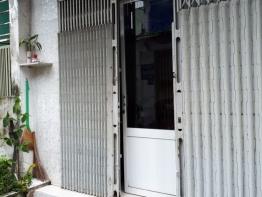 Cần cho thuê nhà khu vực Quận 8 - Liên hệ chính chủ 0907045750 - Anh Nam