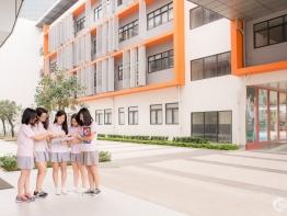 Đất dự án xây trường học, khách sạn, chung cư, văn phòng Hà Nội