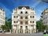 Bán căn góc biệt thự TT3 vip nhất dự án KĐT Nguyễn Xiển