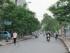 RẺ QUÁ, Nhà mặt phố Kim Giang, Trần Hòa: LÔ GÓC 70m2, KINH DOANH ĐỈNH, 8.3 Tỷ
