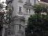 Bán nhà mặt tiền Nguyễn Duy Hiệu, Thảo Điền, DT 7.3x15m, 3 lầu nhà đẹp,  20.5 Tỷ
